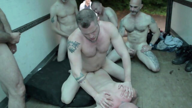 HC Vol. 2 bareback gay big cock videos