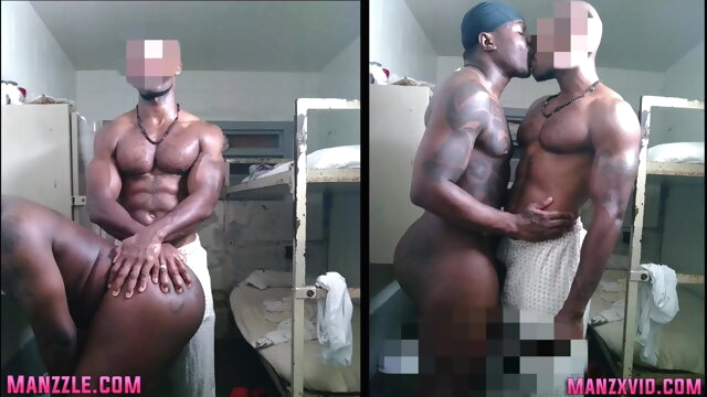 Preview: Teamdreads.. black gay amateur videos