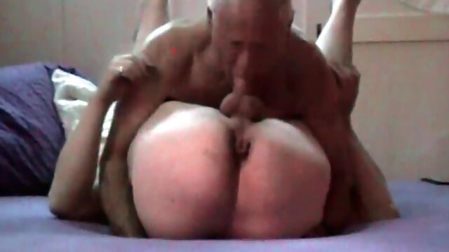 Old Man Special Fuck 7 amateur gay blowjob videos