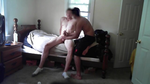 Hung Conservative Stud.. amateur gay big cock videos