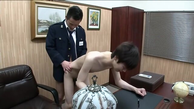 Asian Reform Skool 1 asian gay hd videos