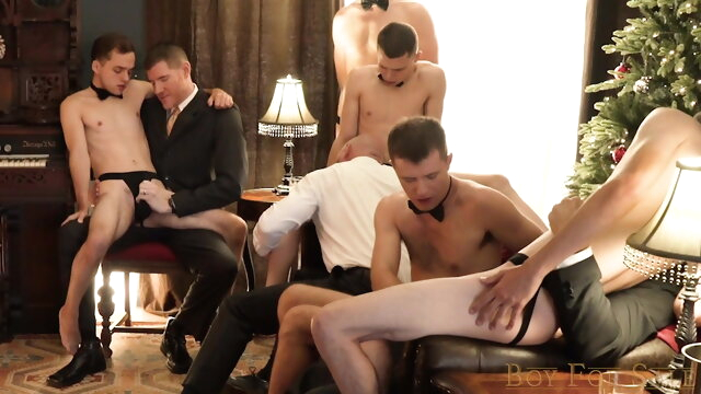 BFS - Buyers' Group-.. twink gay bareback videos