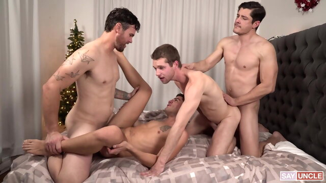 Twink Trade - It's.. twink gay bareback videos