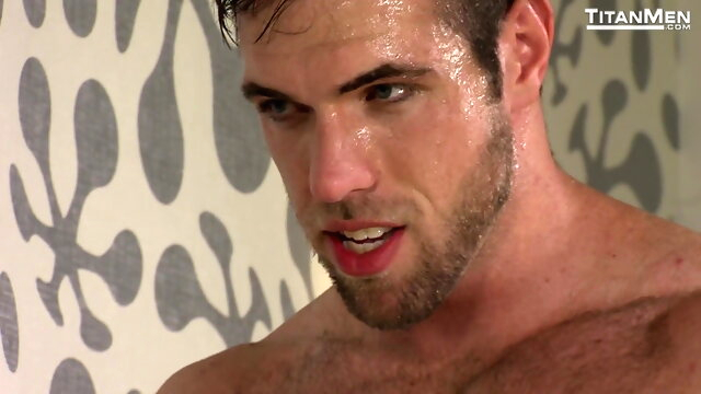 TM - Cauke for Free bear gay big cock videos