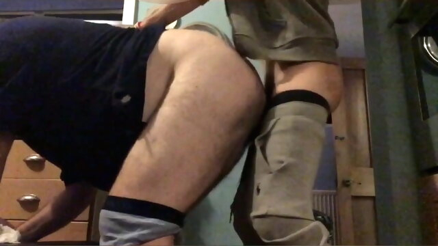 Married chub daddy.. twink gay amateur videos