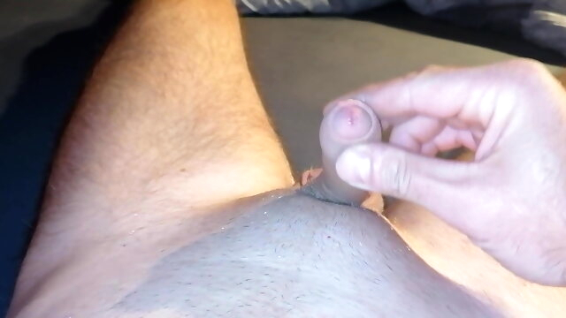 Brother Handjob and.. twink gay amateur videos