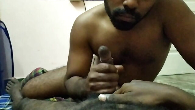 Chennai no1 bottom.. asian gay big cock videos