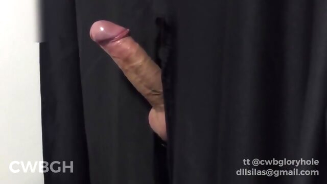 20y Novinho Pau Grosso big cock gay cumshot videos
