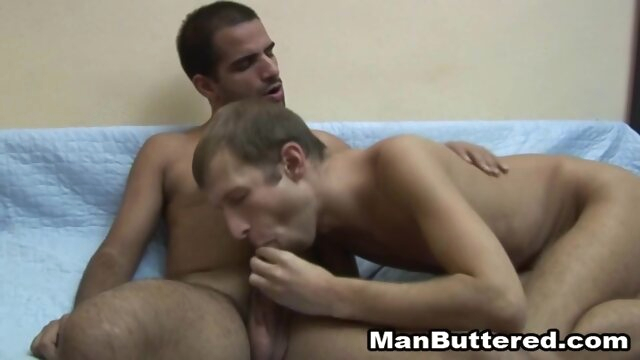 In The Living Room For.. creampie gay cumshot videos