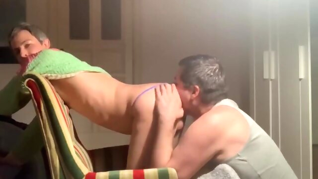 Pussy Is Always Hungry.. amateur gay rimming videos