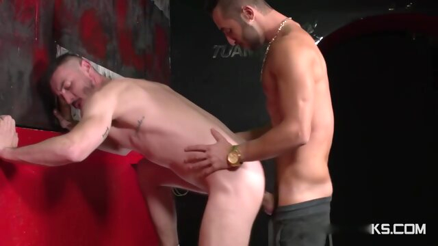 Don T Mess With The.. brunette gay fetish videos