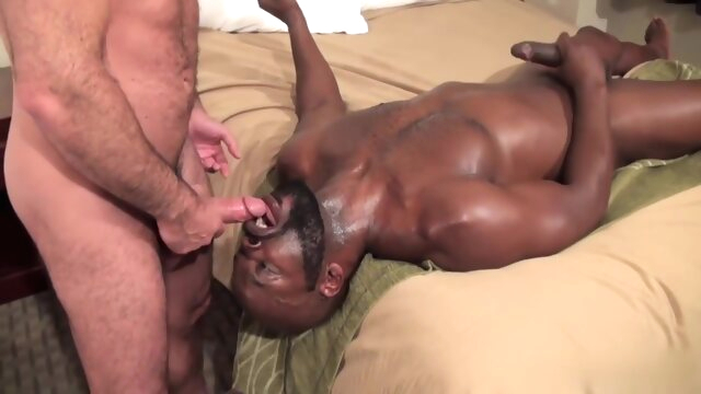 Cutlerx Adam Russo big cock gay cumshot videos