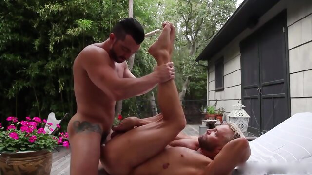 Jimmy Durano Bonks.. big cock gay blonde videos