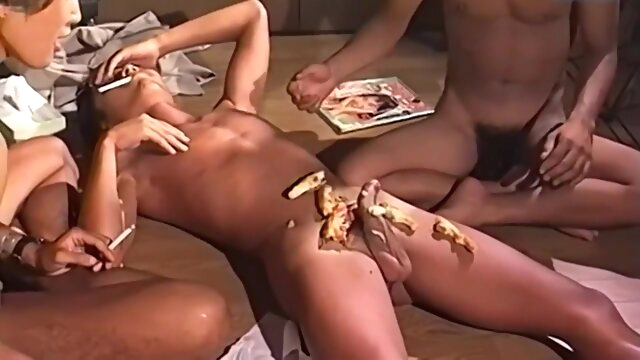 japanese drunk party.. asian gay group sex videos