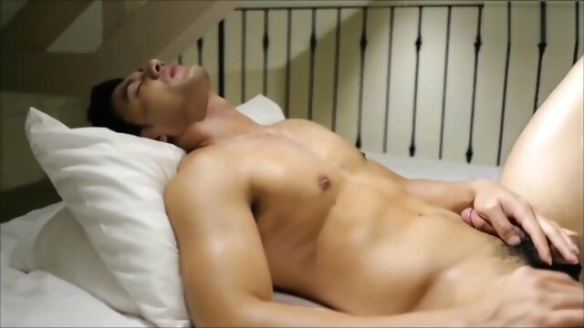 thai gay magazine onyx4 asian gay cumshot videos