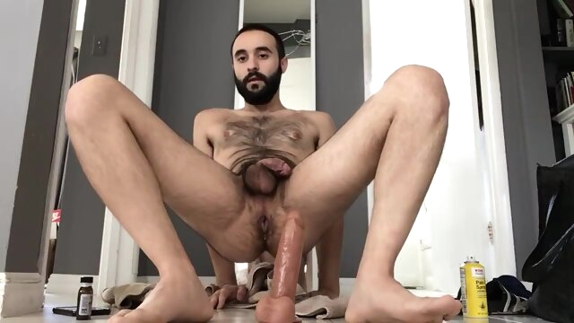 Fucking my hairy Arab.. arab gay cumshot videos