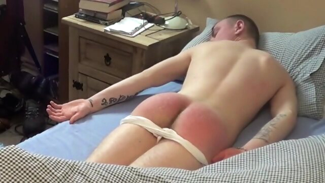 Amazing homemade gay.. amateur gay bdsm videos