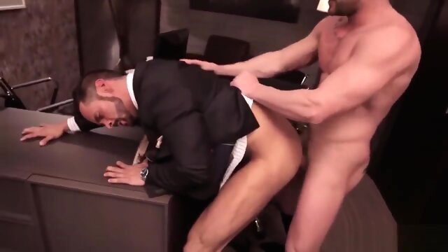 We Love Male Pornstars.. blowjob gay  videos