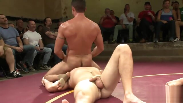 A public fucking big cock gay blowjob videos