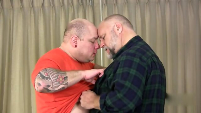 Wayne Daniels And.. chubby gay hd videos