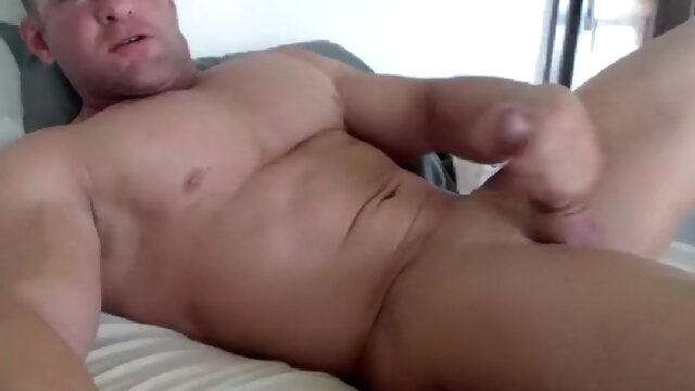 strongandhard073.. amateur gay chaturbate videos
