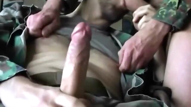 two big dick amateurs.. amateur gay big cock videos