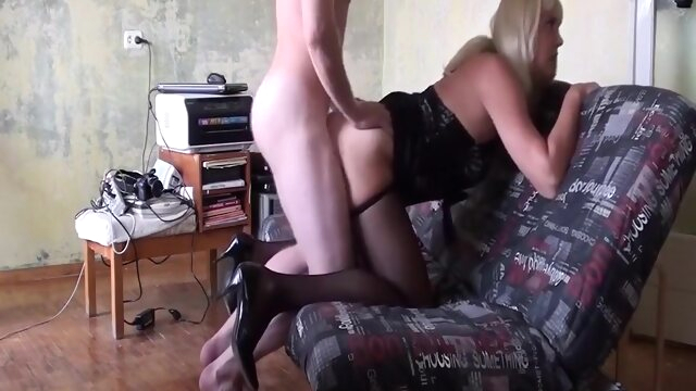 Amateur Crossdresser amateur gay crossdressing videos
