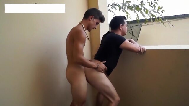 Hot Young Straight.. handjob gay hd videos