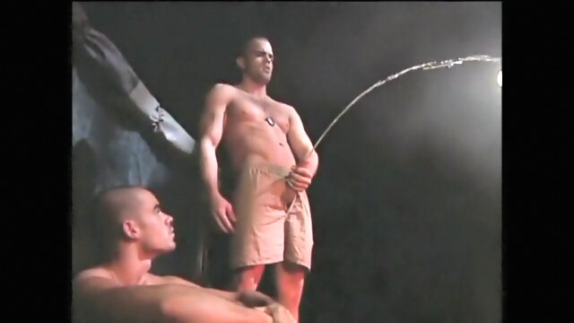 Wet Jerk Fantasies hd gay  videos