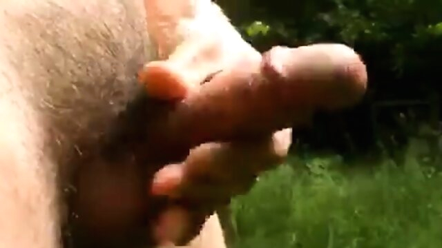 Naked cock play and.. amateur gay gays videos