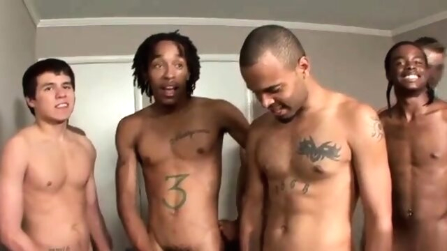 Hot gay doctor and.. amateur gay black gays videos