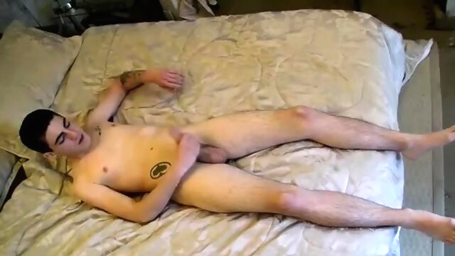 Free gay man.. amateur gay fetish videos