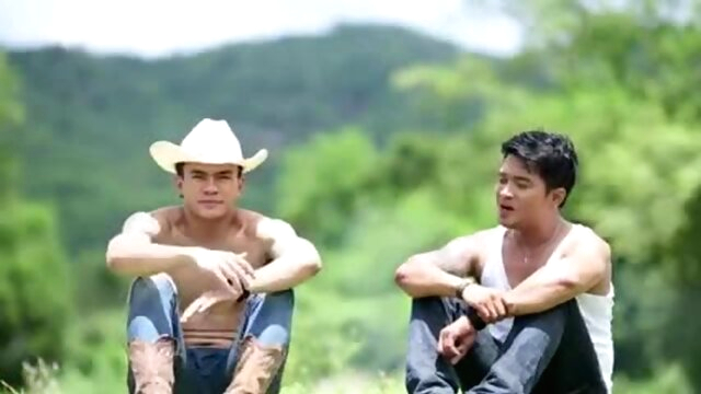 Brokeback mountain da.. japanese gay thai videos