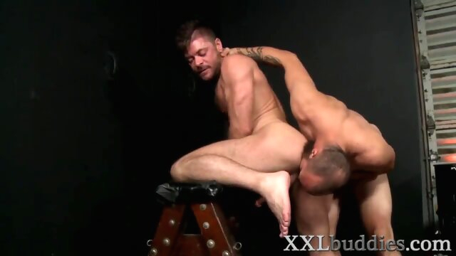 Hung cowboy in boots.. gay fuck gay gay cumshot videos